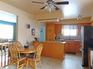 Photo 5: 5148 53 Street: Redwater House for sale : MLS®# E4112605