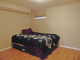 Photo 22: 5148 53 Street: Redwater House for sale : MLS®# E4112605