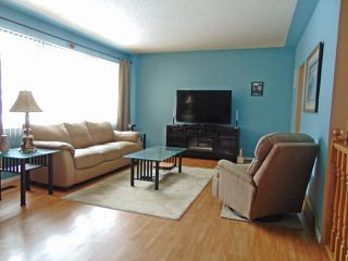 Photo 10: 5148 53 Street: Redwater House for sale : MLS®# E4112605