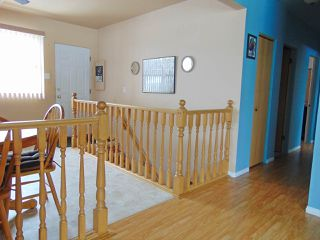 Photo 8: 5148 53 Street: Redwater House for sale : MLS®# E4112605
