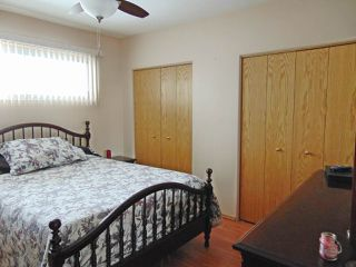 Photo 15: 5148 53 Street: Redwater House for sale : MLS®# E4112605