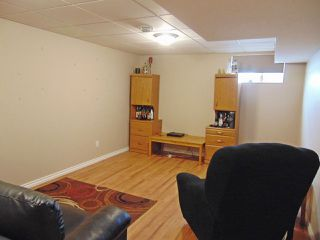 Photo 19: 5148 53 Street: Redwater House for sale : MLS®# E4112605