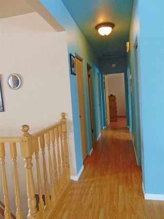Photo 12: 5148 53 Street: Redwater House for sale : MLS®# E4112605