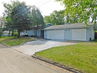 Photo 2: 5148 53 Street: Redwater House for sale : MLS®# E4112605