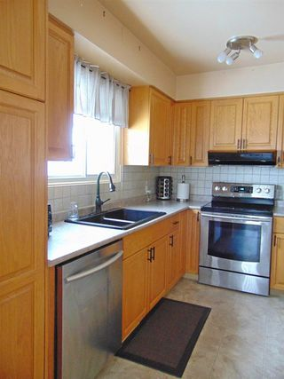 Photo 4: 5148 53 Street: Redwater House for sale : MLS®# E4112605