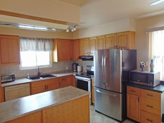 Photo 3: 5148 53 Street: Redwater House for sale : MLS®# E4112605
