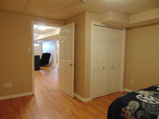 Photo 23: 5148 53 Street: Redwater House for sale : MLS®# E4112605