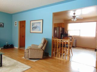 Photo 9: 5148 53 Street: Redwater House for sale : MLS®# E4112605