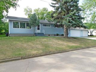 Photo 1: 5148 53 Street: Redwater House for sale : MLS®# E4112605