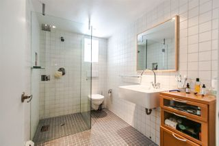 Photo 19: 376 W 22ND Avenue in Vancouver: Cambie House for sale (Vancouver West)  : MLS®# R2273060