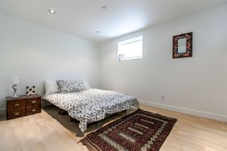 Photo 18: 376 W 22ND Avenue in Vancouver: Cambie House for sale (Vancouver West)  : MLS®# R2273060