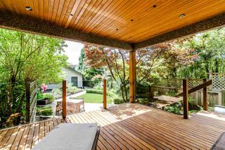 Photo 9: 376 W 22ND Avenue in Vancouver: Cambie House for sale (Vancouver West)  : MLS®# R2273060