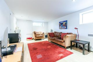 Photo 15: 376 W 22ND Avenue in Vancouver: Cambie House for sale (Vancouver West)  : MLS®# R2273060