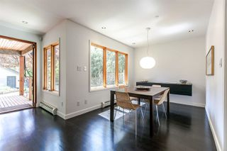 Photo 6: 376 W 22ND Avenue in Vancouver: Cambie House for sale (Vancouver West)  : MLS®# R2273060