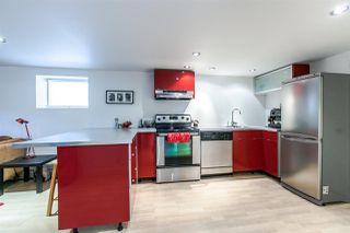 Photo 16: 376 W 22ND Avenue in Vancouver: Cambie House for sale (Vancouver West)  : MLS®# R2273060