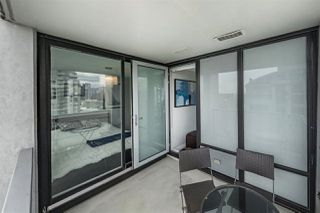 "Photo 16: 2901 1255 SEYMOUR Street in Vancouver: Downtown VW Condo for sale in ""ELAN"" (Vancouver West)  : MLS®# R2272876"