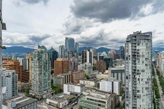 "Photo 17: 2901 1255 SEYMOUR Street in Vancouver: Downtown VW Condo for sale in ""ELAN"" (Vancouver West)  : MLS®# R2272876"
