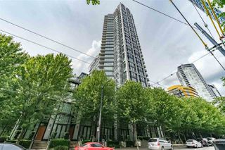 "Photo 20: 2901 1255 SEYMOUR Street in Vancouver: Downtown VW Condo for sale in ""ELAN"" (Vancouver West)  : MLS®# R2272876"
