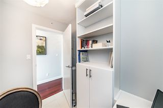 "Photo 15: 2901 1255 SEYMOUR Street in Vancouver: Downtown VW Condo for sale in ""ELAN"" (Vancouver West)  : MLS®# R2272876"