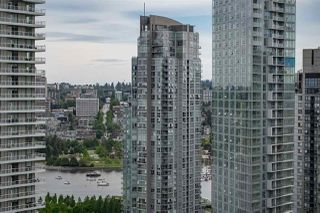 "Photo 19: 2901 1255 SEYMOUR Street in Vancouver: Downtown VW Condo for sale in ""ELAN"" (Vancouver West)  : MLS®# R2272876"