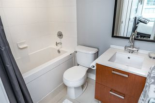 "Photo 13: 2901 1255 SEYMOUR Street in Vancouver: Downtown VW Condo for sale in ""ELAN"" (Vancouver West)  : MLS®# R2272876"