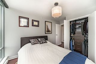 "Photo 12: 2901 1255 SEYMOUR Street in Vancouver: Downtown VW Condo for sale in ""ELAN"" (Vancouver West)  : MLS®# R2272876"
