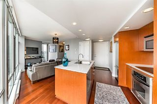 "Photo 7: 2901 1255 SEYMOUR Street in Vancouver: Downtown VW Condo for sale in ""ELAN"" (Vancouver West)  : MLS®# R2272876"