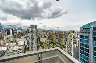 "Photo 18: 2901 1255 SEYMOUR Street in Vancouver: Downtown VW Condo for sale in ""ELAN"" (Vancouver West)  : MLS®# R2272876"
