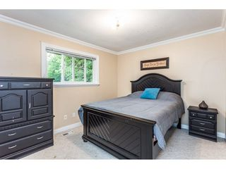 "Photo 10: 3633 BURNSIDE Drive in Abbotsford: Abbotsford East House for sale in ""SANDY HILL"" : MLS®# R2274309"
