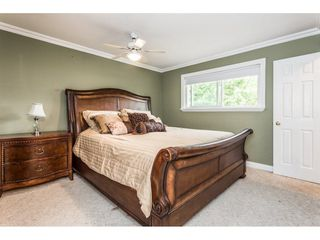 "Photo 7: 3633 BURNSIDE Drive in Abbotsford: Abbotsford East House for sale in ""SANDY HILL"" : MLS®# R2274309"