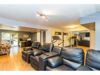 "Photo 13: 3633 BURNSIDE Drive in Abbotsford: Abbotsford East House for sale in ""SANDY HILL"" : MLS®# R2274309"