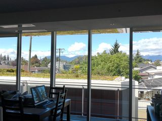 Photo 7: 308 5699 BAILLIE Street in Vancouver: Cambie Condo for sale (Vancouver West)  : MLS®# R2277624