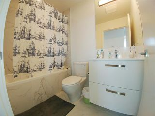 Photo 14: 308 5699 BAILLIE Street in Vancouver: Cambie Condo for sale (Vancouver West)  : MLS®# R2277624