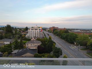 Photo 11: 308 5699 BAILLIE Street in Vancouver: Cambie Condo for sale (Vancouver West)  : MLS®# R2277624