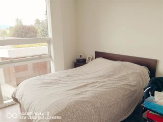 Photo 9: 308 5699 BAILLIE Street in Vancouver: Cambie Condo for sale (Vancouver West)  : MLS®# R2277624