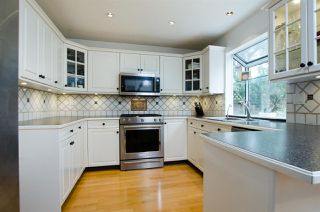 Photo 5: 5228 HOLLYCROFT Drive in Richmond: Steveston North House for sale : MLS®# R2279468