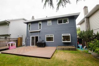 Photo 15: 5228 HOLLYCROFT Drive in Richmond: Steveston North House for sale : MLS®# R2279468