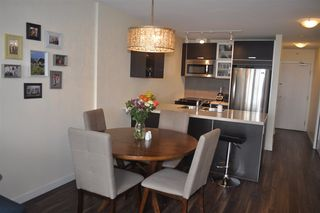 """Photo 7: 3508 9981 WHALLEY Boulevard in Surrey: Whalley Condo for sale in """"Park Place"""" (North Surrey)  : MLS®# R2279566"""