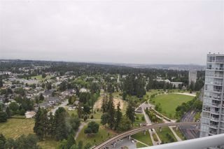 """Photo 16: 3508 9981 WHALLEY Boulevard in Surrey: Whalley Condo for sale in """"Park Place"""" (North Surrey)  : MLS®# R2279566"""