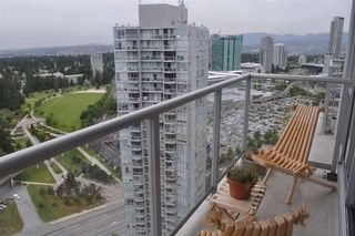 """Photo 14: 3508 9981 WHALLEY Boulevard in Surrey: Whalley Condo for sale in """"Park Place"""" (North Surrey)  : MLS®# R2279566"""