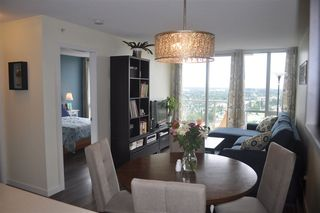 """Photo 3: 3508 9981 WHALLEY Boulevard in Surrey: Whalley Condo for sale in """"Park Place"""" (North Surrey)  : MLS®# R2279566"""