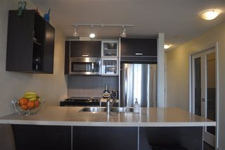 """Photo 8: 3508 9981 WHALLEY Boulevard in Surrey: Whalley Condo for sale in """"Park Place"""" (North Surrey)  : MLS®# R2279566"""