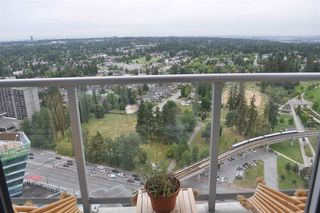"""Photo 15: 3508 9981 WHALLEY Boulevard in Surrey: Whalley Condo for sale in """"Park Place"""" (North Surrey)  : MLS®# R2279566"""