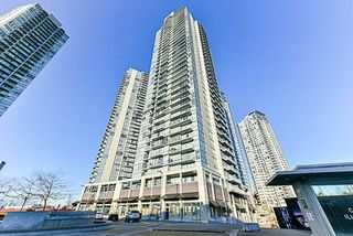 """Photo 1: 3508 9981 WHALLEY Boulevard in Surrey: Whalley Condo for sale in """"Park Place"""" (North Surrey)  : MLS®# R2279566"""