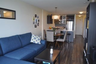 """Photo 6: 3508 9981 WHALLEY Boulevard in Surrey: Whalley Condo for sale in """"Park Place"""" (North Surrey)  : MLS®# R2279566"""