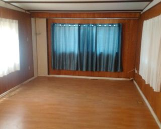 "Photo 2: 4 4200 DEWDNEY TRUNK Road in Coquitlam: Ranch Park Manufactured Home for sale in ""HIDEWAY PARK"" : MLS®# R2282330"