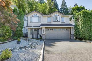 Photo 2: 1606 MCPHERSON Drive in Port Coquitlam: Citadel PQ House for sale : MLS®# R2284871