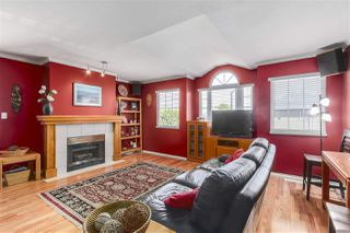 Photo 8: 1606 MCPHERSON Drive in Port Coquitlam: Citadel PQ House for sale : MLS®# R2284871
