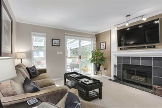 Photo 12: 1606 MCPHERSON Drive in Port Coquitlam: Citadel PQ House for sale : MLS®# R2284871