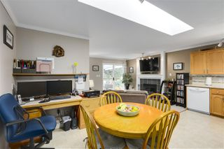 Photo 10: 1606 MCPHERSON Drive in Port Coquitlam: Citadel PQ House for sale : MLS®# R2284871